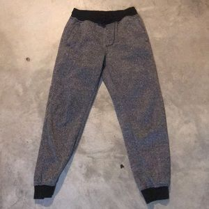 South Pole XL Boys sweatpants/joggers